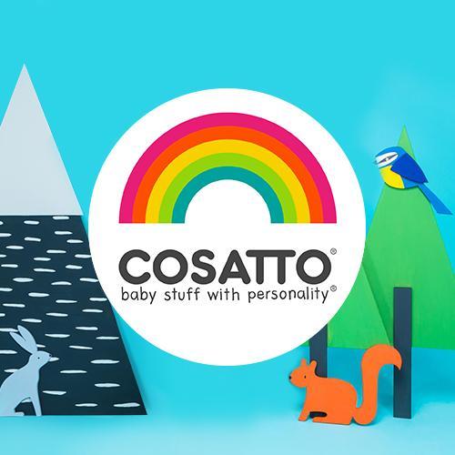 Cosatto Promo