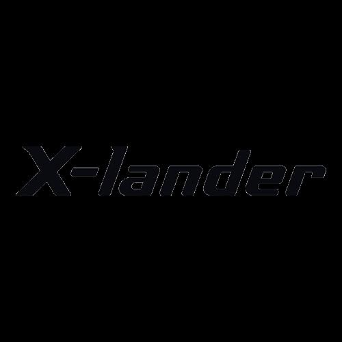 X-lander