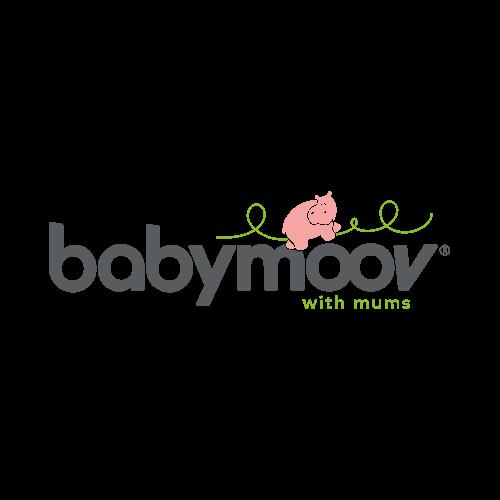 Babymoov