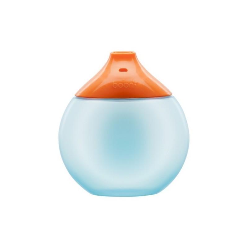 Boon Fluid Преходна чаша с удобна форма Синя