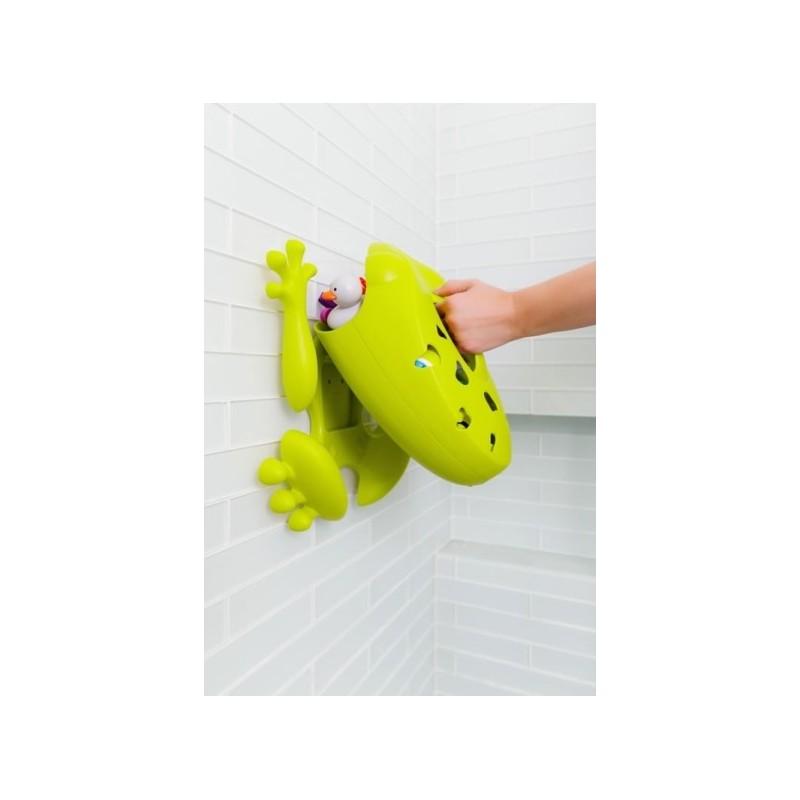 Boon Жаба-кош за аксесоари за баня