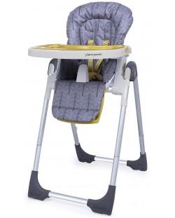 Столче за хранене Cosatto Noodle 0+ - Fika Forest