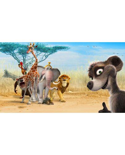Епоха на животните (DVD) - 4