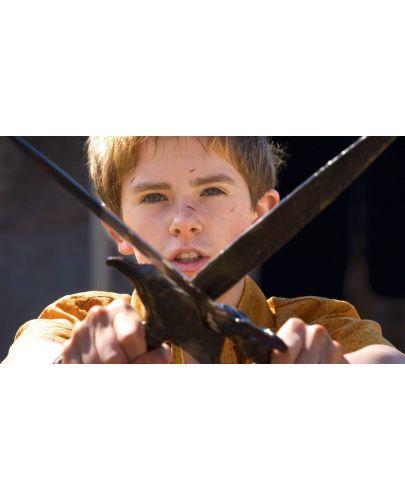 Артур и войната на двата свята (DVD) - 4