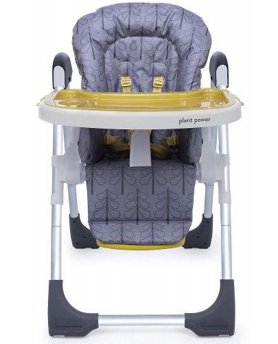 Столче за хранене Cosatto Noodle 0+ - Fika Forest - 3