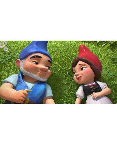 Гномео и Жулиета (DVD) - 6