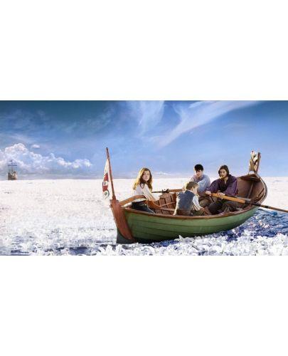 Хрониките на Нарния: Плаването на Разсъмване 3D (Blu-Ray) - 6