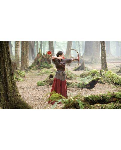 Хрониките на Нарния: Принц Каспиан - Колекционерско издание (DVD) - 8