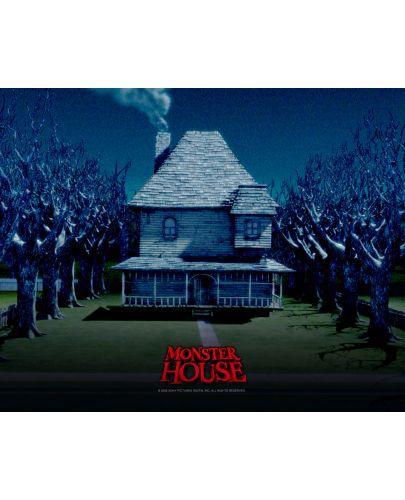 Къща чудовище (DVD) - 9