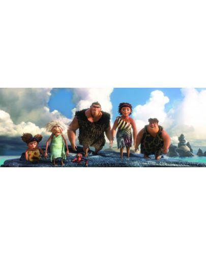 Круд 3D (Blu-Ray) - 6