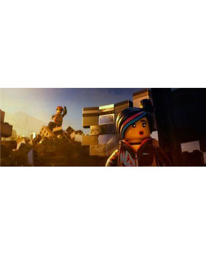 Lego: Филмът 3D (Blu-Ray) - 10