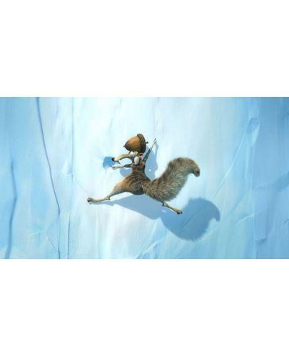 Ледена епоха 2: Разтопяването (Blu-Ray) - 12