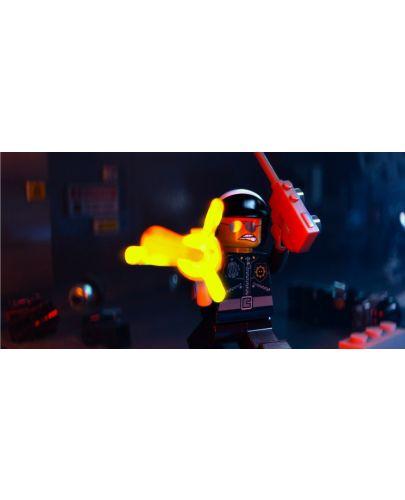 Lego: Филмът 3D (Blu-Ray) - 11