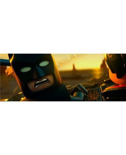 Lego: Филмът 3D (Blu-Ray) - 12