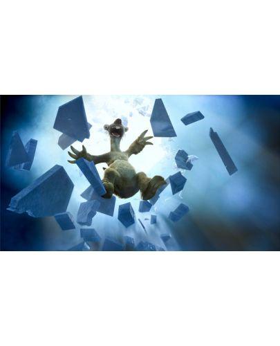 Ледена епоха 3: Зората на динозаврите (DVD) - 5