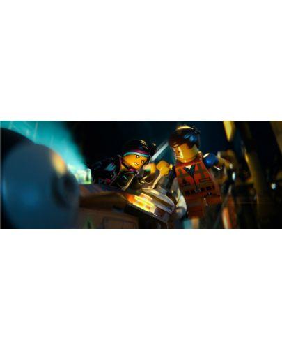 Lego: Филмът 3D (Blu-Ray) - 13