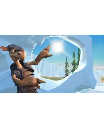Ледена епоха 2: Разтопяването (Blu-Ray) - 6
