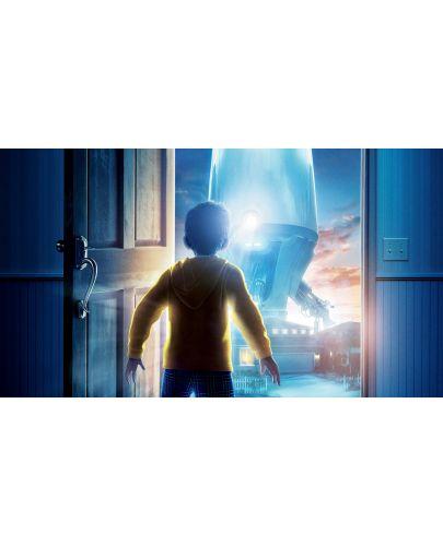 Майло на Марс (DVD) - 6