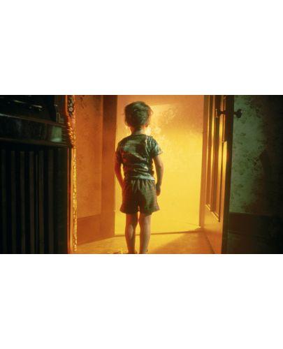 Майло на Марс (DVD) - 5