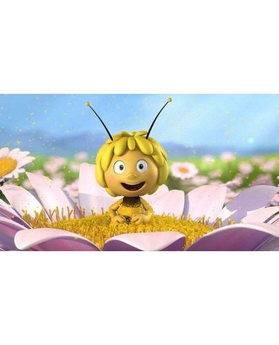 Новите приключения на пчеличката Мая - диск 2 (DVD) - 5