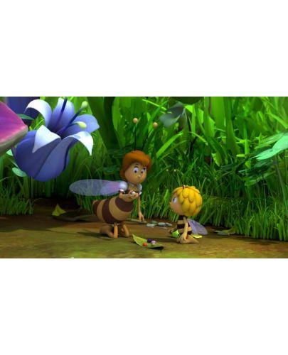 Новите приключения на пчеличката Мая - диск 3 (DVD) - 9