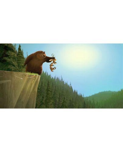 Ловен сезон 3D + 2D (Blu-Ray) - 7