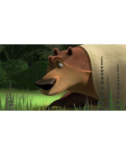 Ловен сезон 3D + 2D (Blu-Ray) - 9