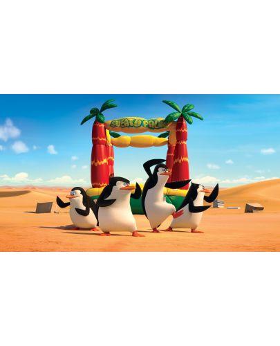 Пингвините от Мадагаскар (Blu-Ray) - 5