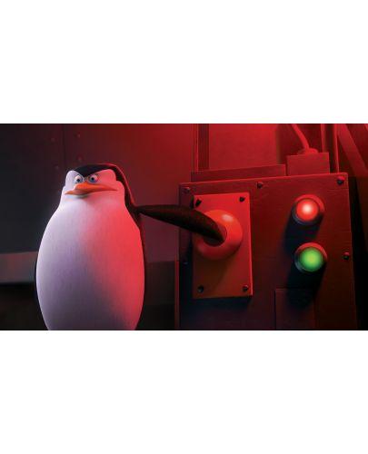Пингвините от Мадагаскар (DVD) - 5