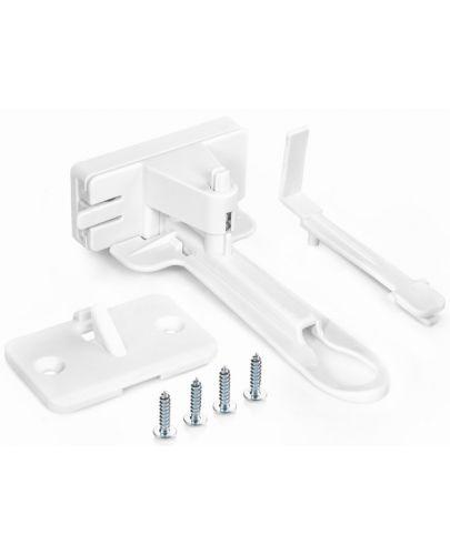 Предпазно заключване на чекмедже за прибори Reer, 2 броя - 1