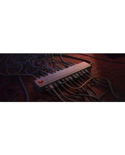 Разбивачът Ралф (Blu-Ray) - 5