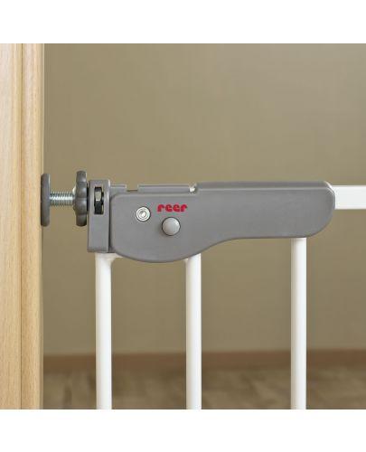 Универсална преграда Reer - За врати и стълби - 2