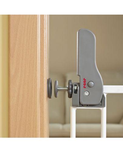 Универсална преграда Reer - За врати и стълби - 3