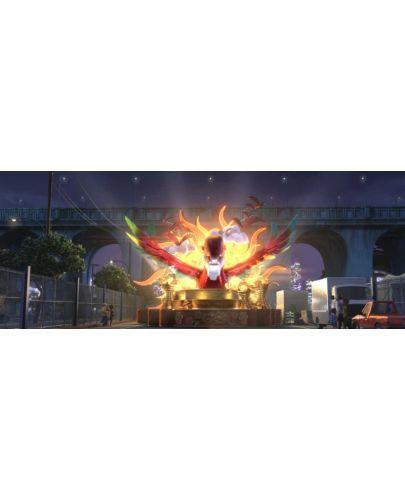 Рио 3D (Blu-Ray) - 6