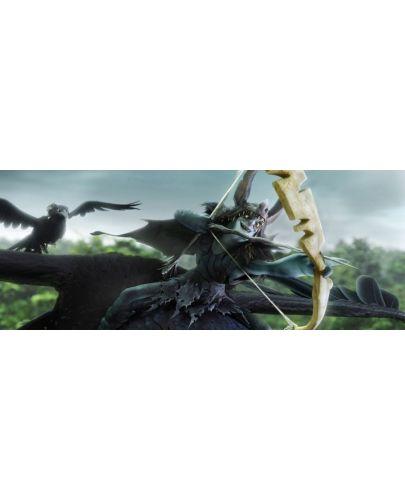 Тайната на горските пазители (Blu-Ray) - 6
