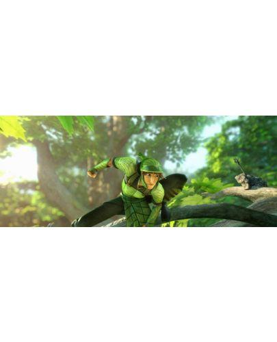 Тайната на горските пазители (Blu-Ray) - 13