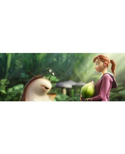Тайната на горските пазители (Blu-Ray) - 8