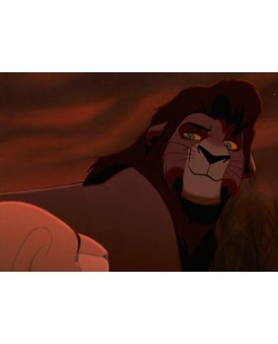 Цар Лъв 2 - Специално издание (Blu-Ray) - 6