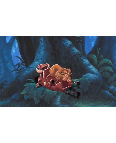 Цар Лъв 3 - Специално издание (Blu-Ray) - 5