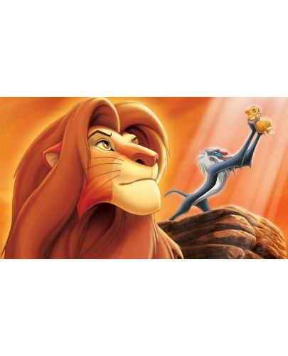Цар Лъв 2: Гордостта на Симба (DVD) - 3