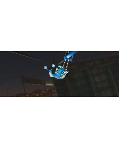 Турбо 3D (Blu-Ray) - 11