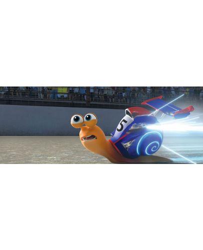 Турбо 3D (Blu-Ray) - 12