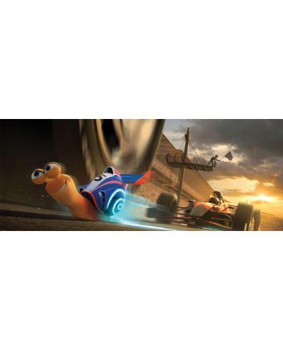 Турбо 3D (Blu-Ray) - 5