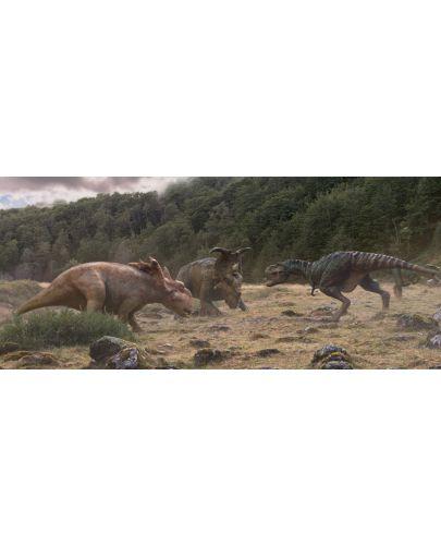 В света на динозаврите 3D+2D (Blu-Ray) - 13