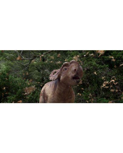 В света на динозаврите (Blu-Ray) - 17