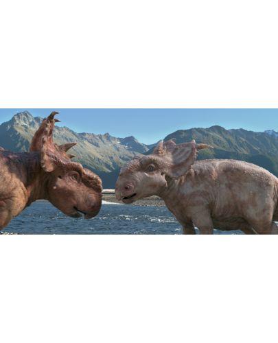 В света на динозаврите (Blu-Ray) - 12