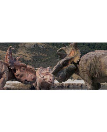 В света на динозаврите 3D+2D (Blu-Ray) - 8