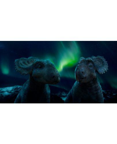 В света на динозаврите (Blu-Ray) - 8