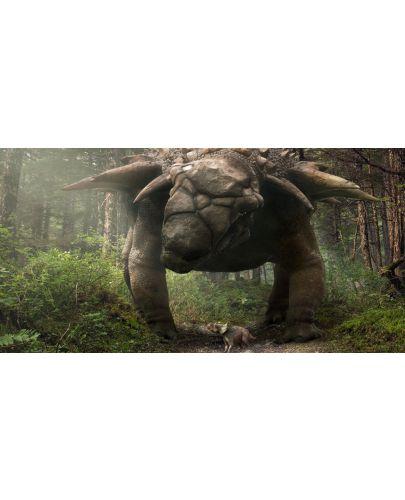 В света на динозаврите 3D+2D (Blu-Ray) - 6