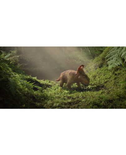 В света на динозаврите 3D+2D (Blu-Ray) - 9
